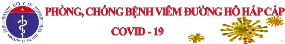 12-02-2020-banner-phòng-chống-covid-19--950651508062187