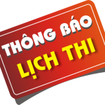 ThongBaoLichThi