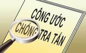 cong_uoc_chong_tra_tan