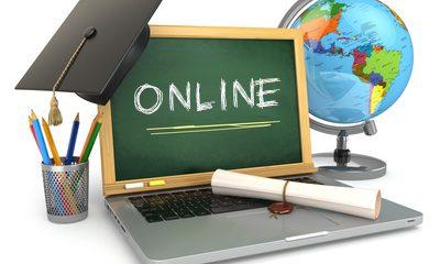 hoc-tieng-han-quoc-online_1