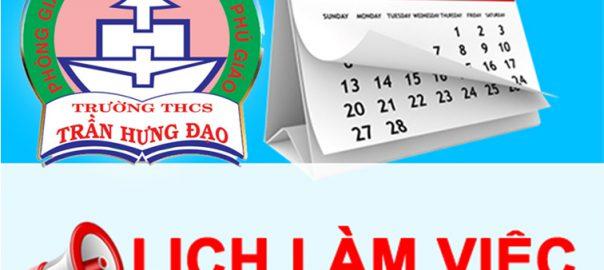 LOGO Truong THD