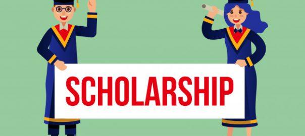 scholarship-academic-graduation_6427-401